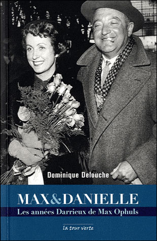 Max et danielle
