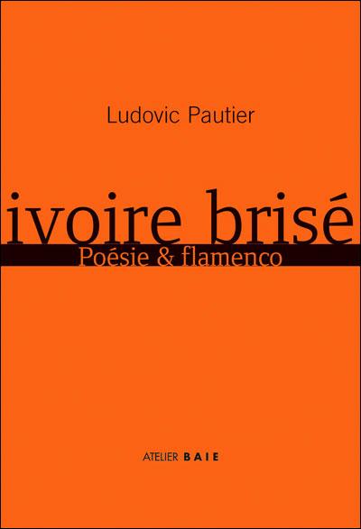Ivoire brisé