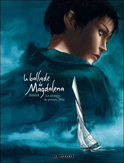 La ballade de Magdalena