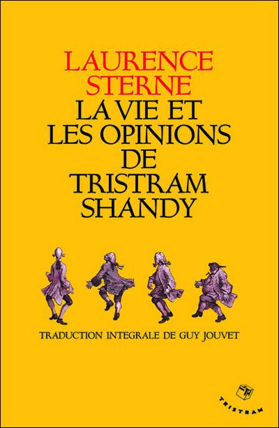 Lectures (6) - Page 12 La-vie-et-les-opinions-de-Tristram-Shandy