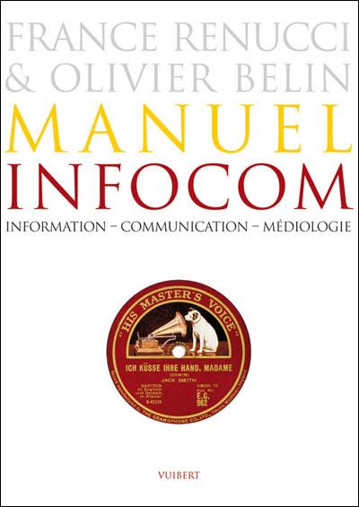 Manuel infocom