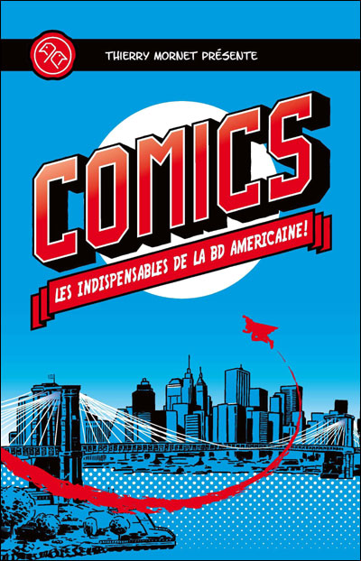 Comics : les indispensables de la bd