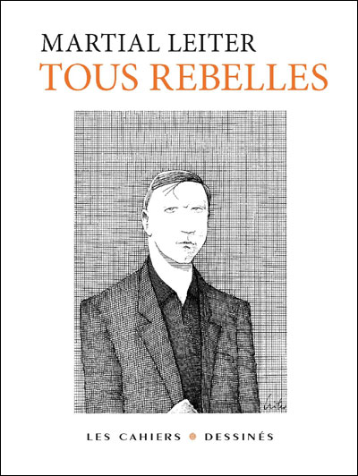 Tous rebelles