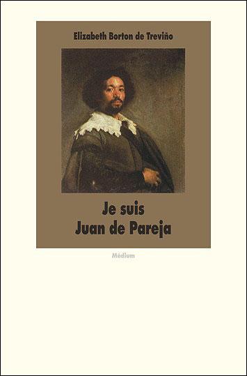 Je suis Juan de Pareja