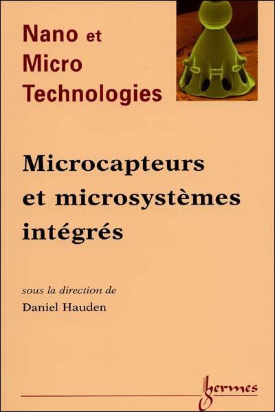 Revue Nano et micro technologies, n° 1 (2000)