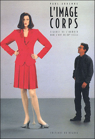 Image corps (format poche)