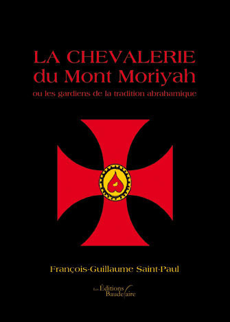 La chevalerie du Mont Moriyah