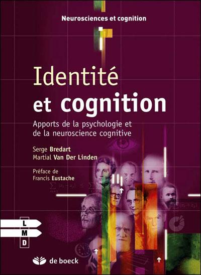 Identité et cognition