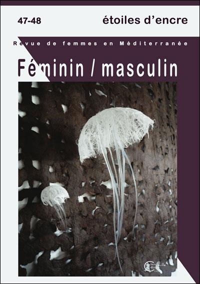 Féminin-masculin