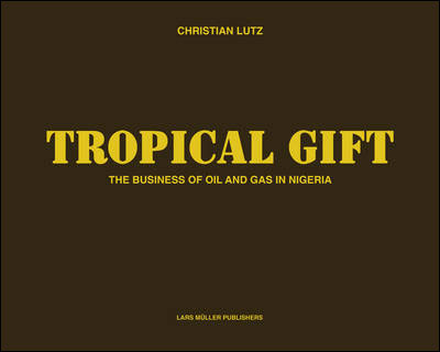 Tropical gift