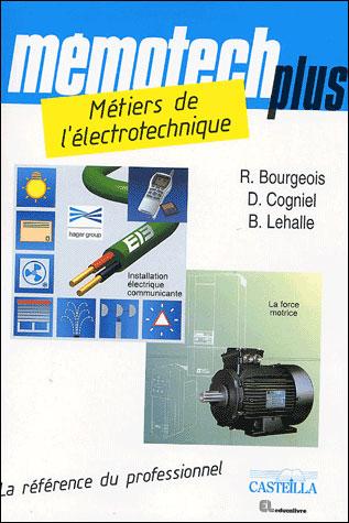 memotech electrotechnique gratuit.pdf
