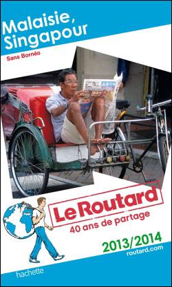 le routard malaisie singapour broch collectif livre tous les rh fr fnac be Guide Du Routard Paris Routard Londres