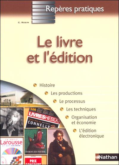 Livre et l edition