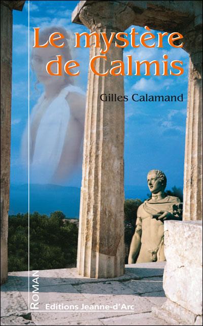 Le mystère de Calmis
