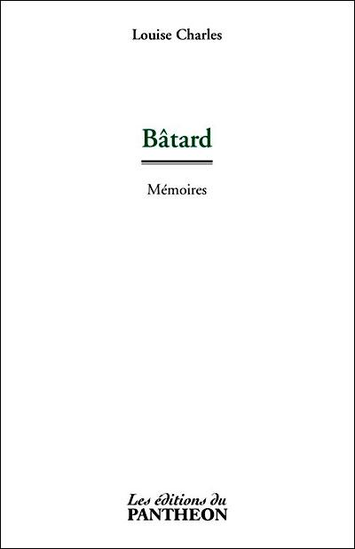 Bâtard