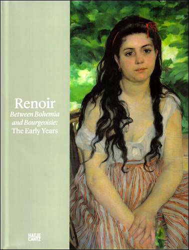 The early renoir
