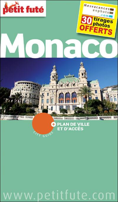 Petit Futé Monaco
