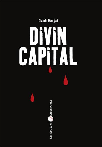 Divin capital