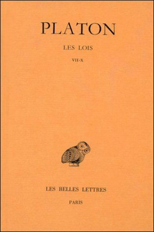 Oeuvre,12.1:les lois 7-10