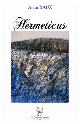 Hermeticus