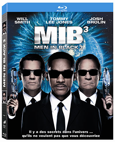 Men-in-Black-III-Blu-Ray.jpg