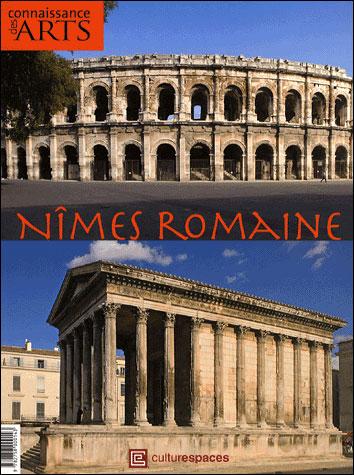 Nîmes romaine