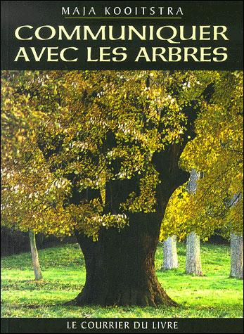 Communiquer avec les arbres