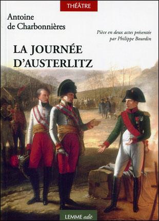 La journée d'Austerlitz