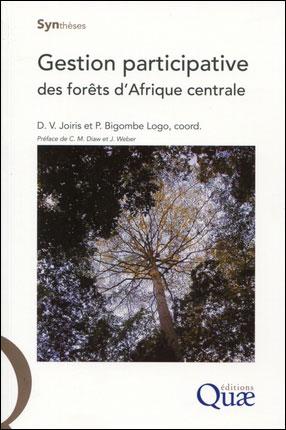 La gestion participative des forêts d'Afrique centrale