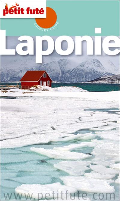 Petit Futé Laponie