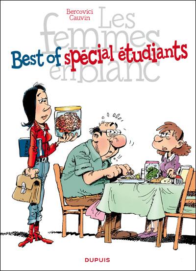 Best of spécial étudiants