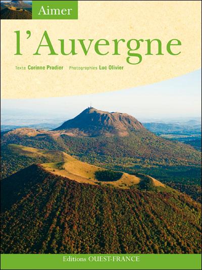 Aimer Auvergne