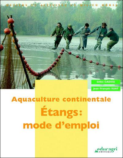 Aquaculture continentale