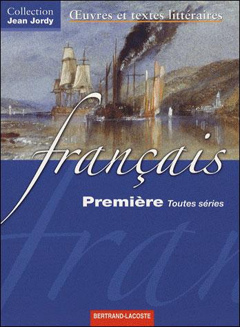 Francais 1re