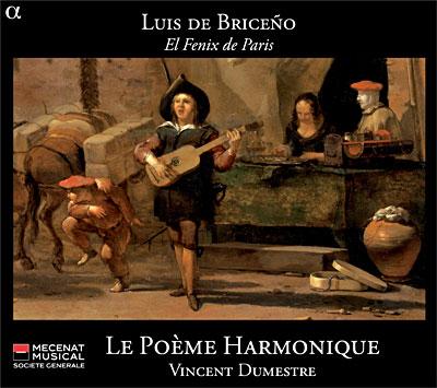 Playlist (142) - Page 11 El-fenix-de-Paris