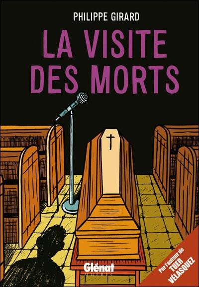 La Visite des Morts