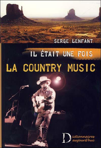 Il était une fois la Country Music