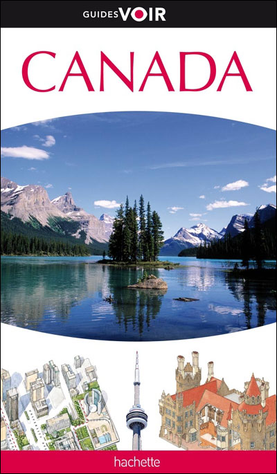 The best of culture in canada | travel | voyage, astuces voyage.