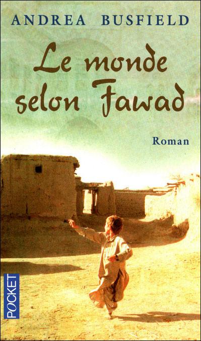 Le monde selon Fawad