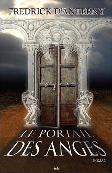 Le portail des anges