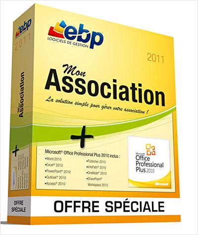 - Editeur Ebp - Public