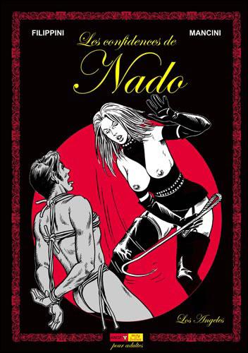 Les confidences de Nado