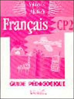 Soleils du monde, Français CP2, guide pédagogique