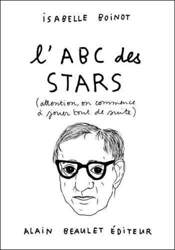 L'ABC des stars