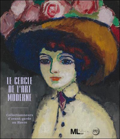 De l'impressionnisme à l'art moderne