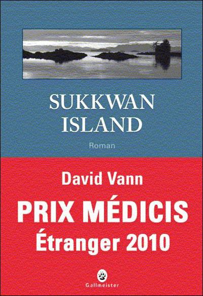 """Résultat de recherche d'images pour """"sukkwan island david vann"""""""