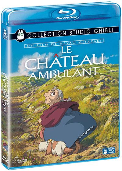 Le-Chateau-ambulant-Blu-ray.jpg