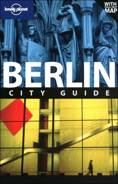 Berlin 7ed -anglais-