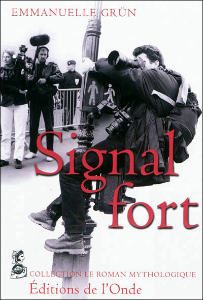Signal fort
