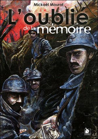 L oublie de la memoire